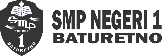 SMP Negeri 1 Baturetno